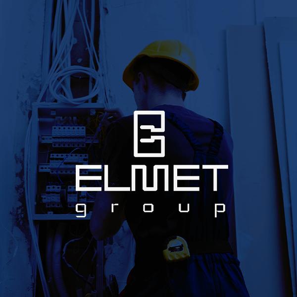 Despre Elmet Group